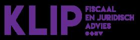 KLIP Advies Logo